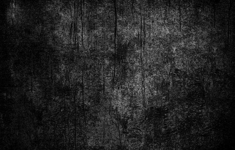 Dark Grunge Background Tumblr