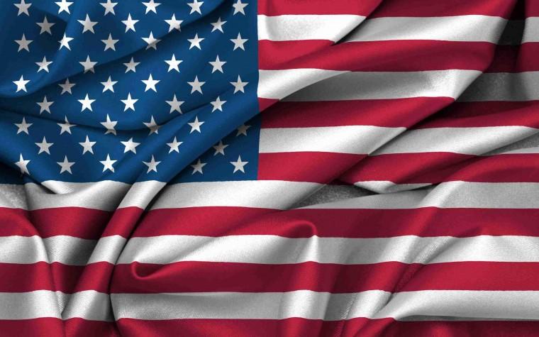 USA Wallpaper flag usa HD Desktop Wallpapers