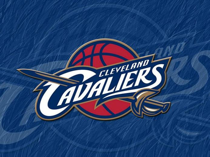 NBA Basketball Cavs Wallpapers   NBA Cleveland Cavaliers Logo Desktop