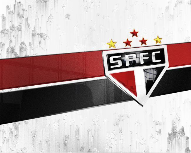 Pack585 Sao Paulo FC Wallpapers 1280x1024 px