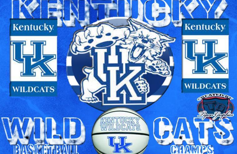 Kentucky Wildcats Wallpaper Kentucky wildcats wallpaper
