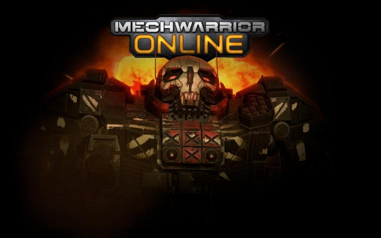Mechwarrior Online 2013 1440 x 900 Download Close