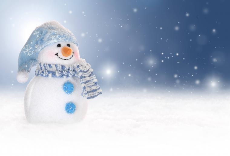Pics Photos   Snowman Winter Wallpaper 12 Winter Wallpapers