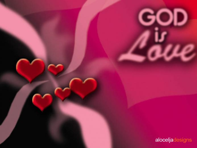 tags 3d love wallpaper 3d love wallpapers 3d love wallpapers for