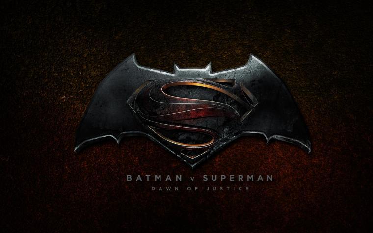 Batman vs Superman Dawn of Justice 2016 iPhone Desktop Wallpapers