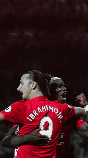 Man Utd Photos on Twitter Wallpapers mufc vs southampton