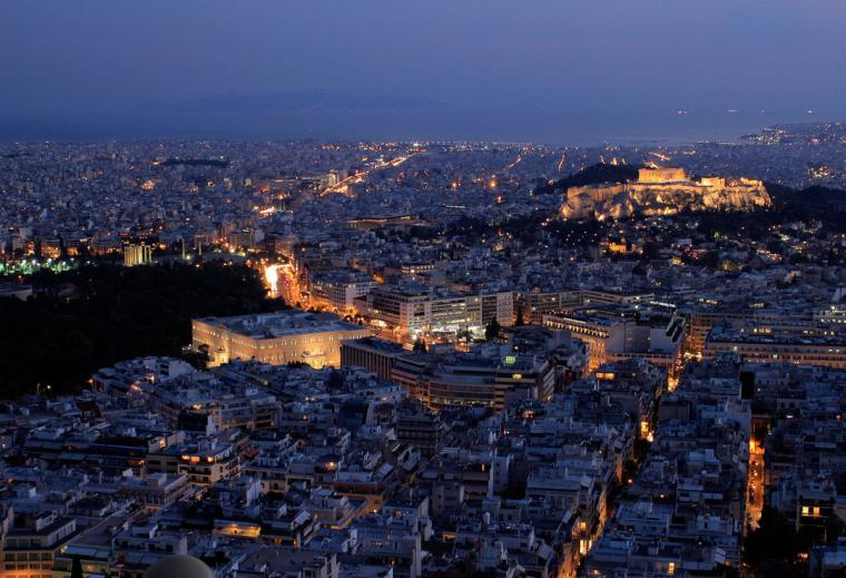Athens Wallpapers 43FVVGG 1081x739   4USkY