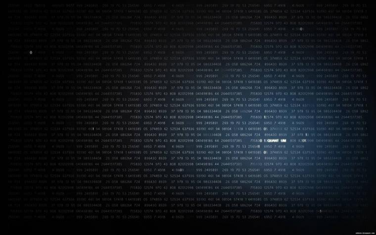 Hackers Wallpaper HD By Pcbots   Part I PCbots Labs Blog