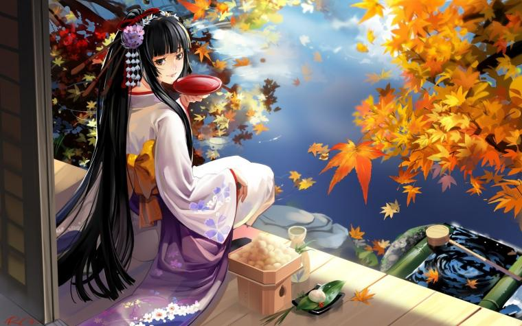geisha hd wallpapers geisha hd wallpapers geisha hd wallpapers geisha