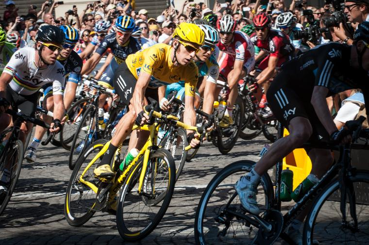 Tour De France HD Wallpapers 881 Wallpaper Viewallpapercom