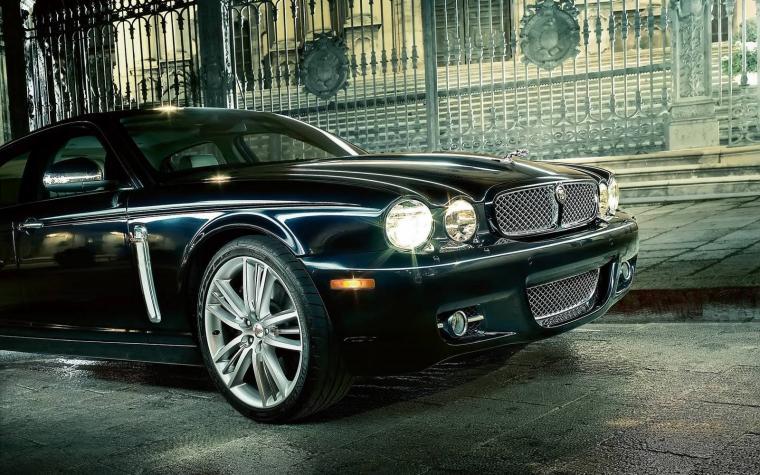 hd black cars wallpaper classical black cars wallpapers hd download