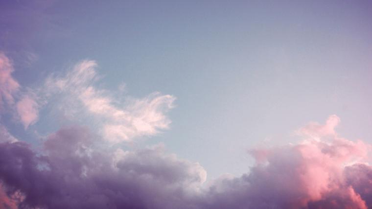 Download sky clouds wallpaper HD wallpaper