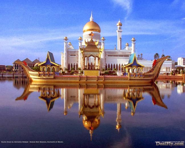 3D Beautiful Islamic Wallpapers Download Hd Wallpapers 2u