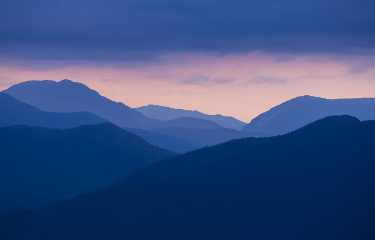White Mountain Images by Chris Whiton Photography   New Hampshire
