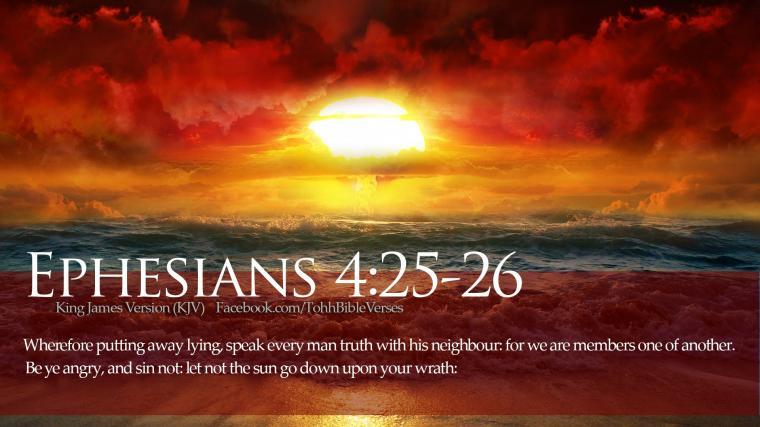 poster bible verses e wallpaper 1920x1080 194671 WallpaperUP