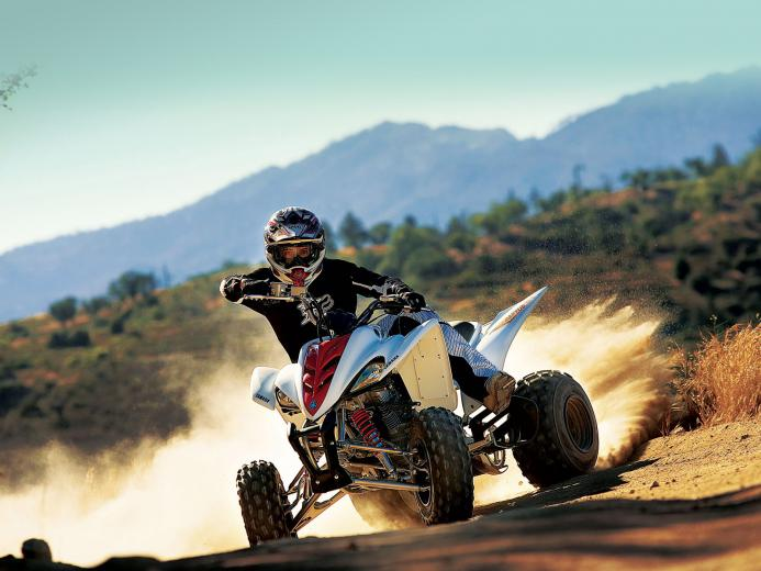 Amazing ATV Race Wallpaper Best Desktop Images 2565 Wallpaper Cool
