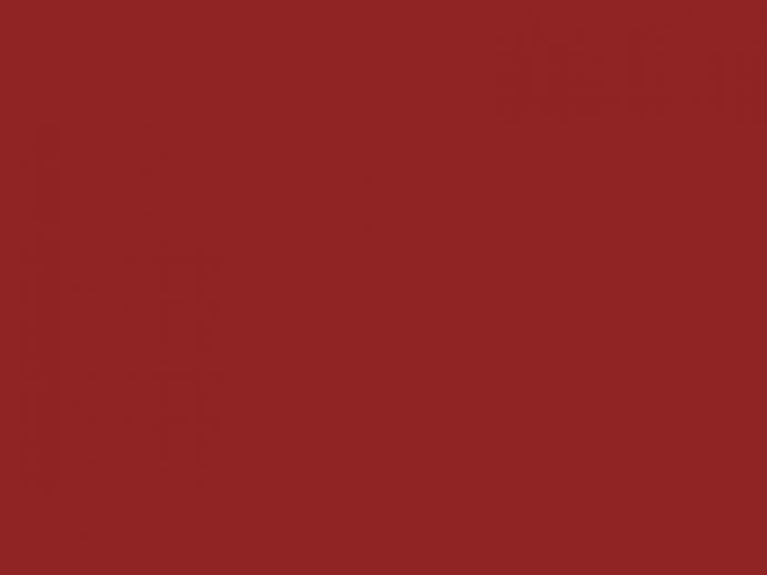 Clarity Range Loxley Colour