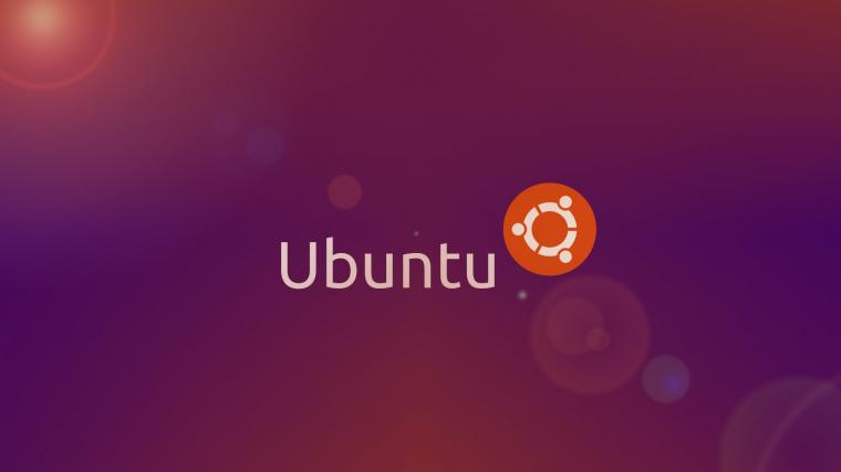 Ubuntu Wallpapers Best Wallpapers