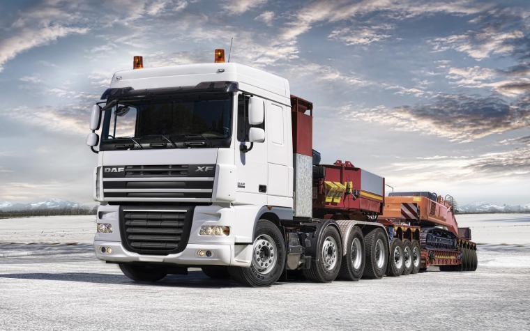 Wallpaper Name Daf Trucks Canada Best Wallpapers Best Resolution