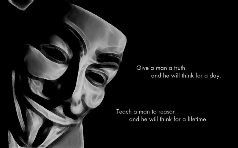 Anonymous Quotes About Life Famous Anonymous Quotes About