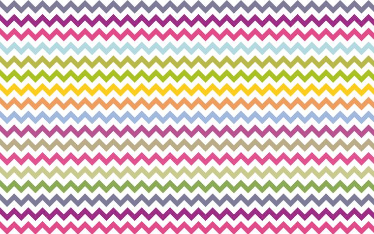 Lets see those chevrons With this challenge we want to see all the