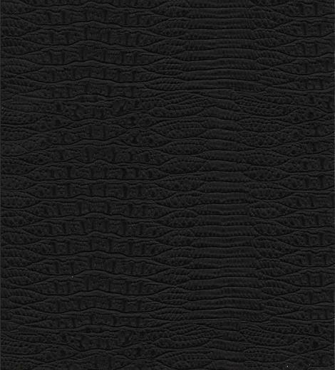 wallpapers alligator skin alligator skin black faux leather embossed