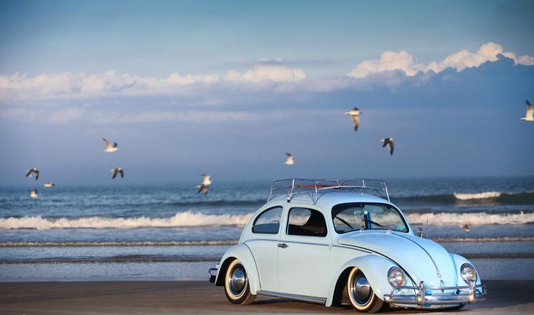 Wallpaper Abyss Explore the Collection Volkswagen Vehicles VW 170511