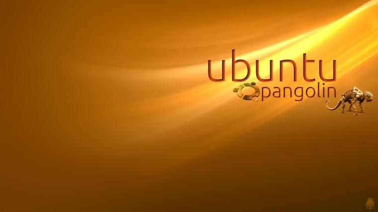 Ubuntu Debian Wallpaper 1366x768 Ubuntu Debian Ubuntu Wallpapers