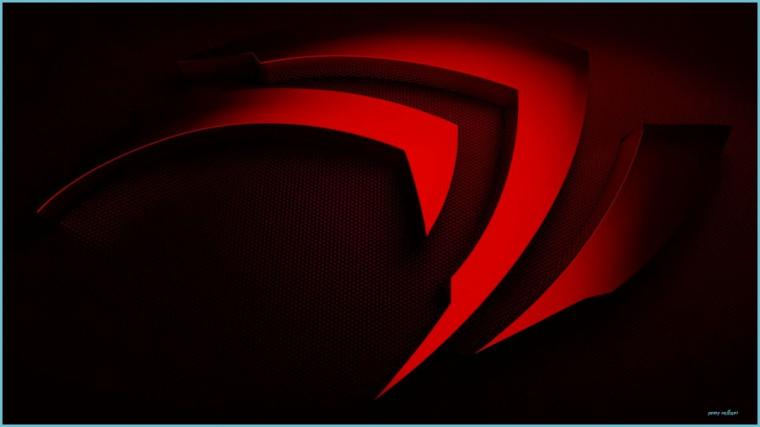 Cool Red Gaming Wallpapers   Top Cool Red Gaming Backgrounds