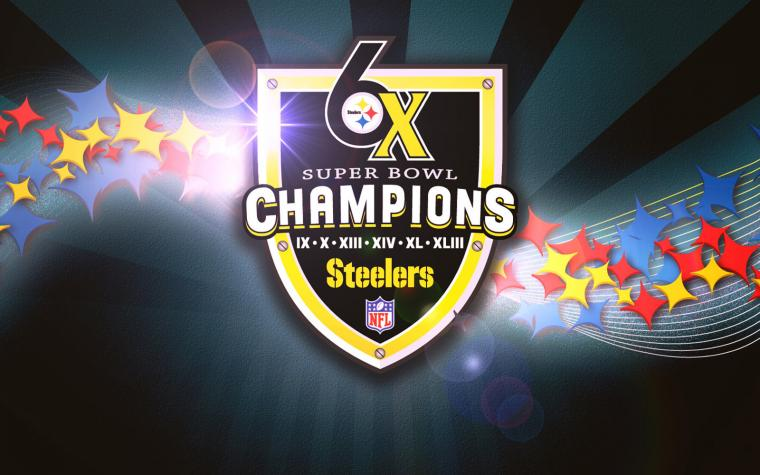 Hope you like this Pittsburgh Steelers wallpaper background in high