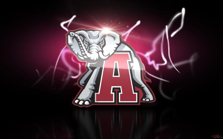 Alabama Wallpapers FreeBest Wallpapers HD Backgrounds Wallpapers
