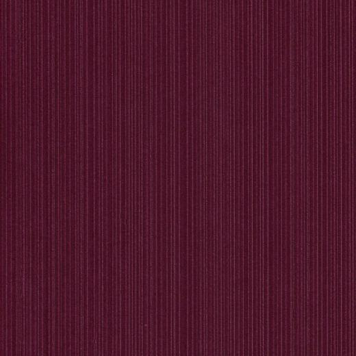 Burgundy Red Embossed Serenity Wallpaper   Contemporary   Wallpaper