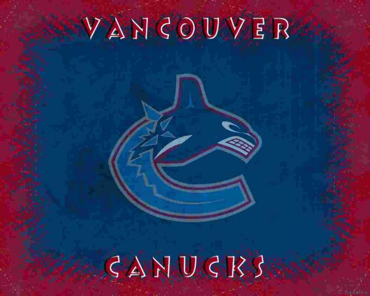 Vancouver Canucks wallpaper   Hockey   Sport   Wallpaper