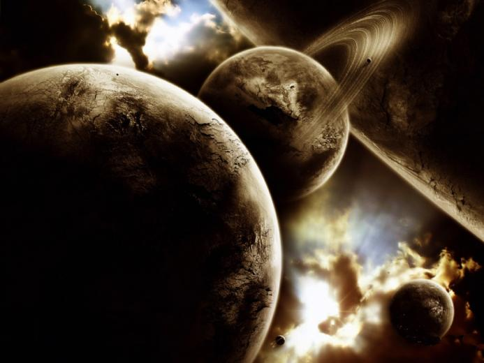 Cool Space Wallpaper 3194 Hd Wallpapers in Space   Imagescicom