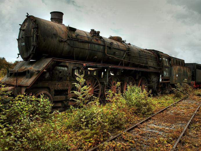 steam locomotive wallpapers and images   wallpapers pictures photos