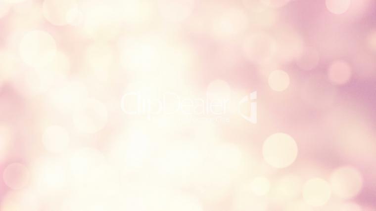 Light Pink Wallpapers Download