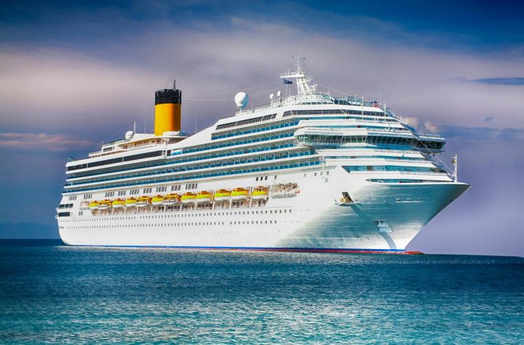 Cruise Ship Computer Wallpapers Desktop Backgrounds 2500x1647 ID