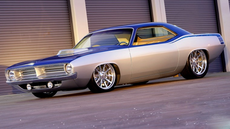 Us Muscle Carsus Muscle Car Wallpaper Wallpapers Wide Cars Ftgpmp