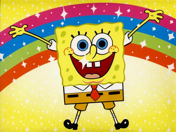 Spongebob Cartoon Wallpaper Download For Pc Best HD Wallpapers