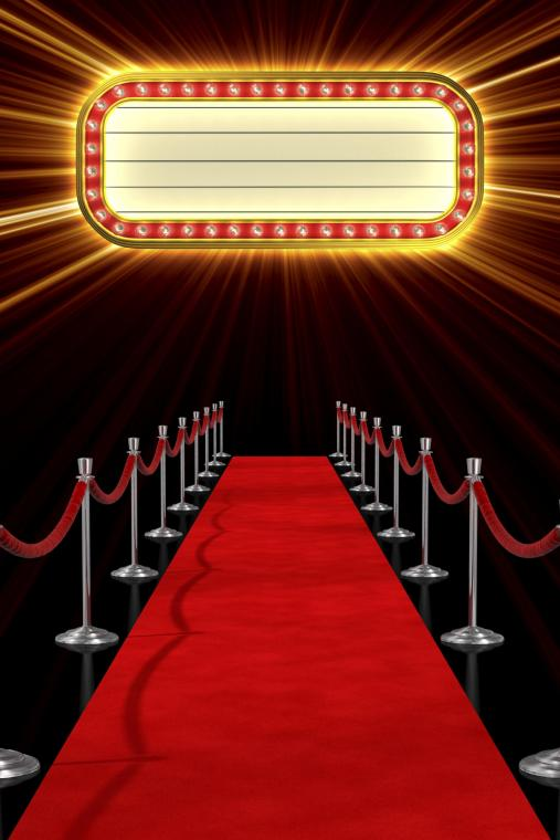 Red Carpet Wallpaper Image Group 31