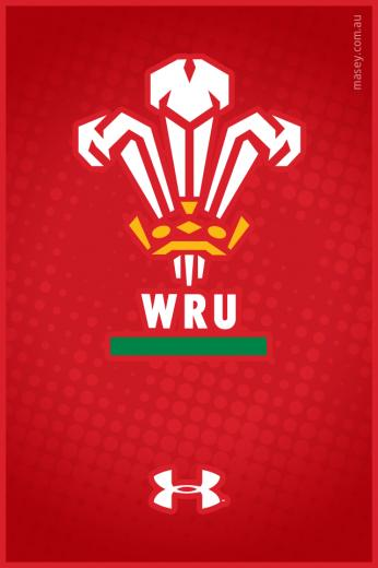 Download Welsh Flag Wallpaper Iphone 6131862386 290b2bc85e opng