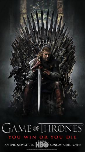 Game of Thrones iPhone 5 Wallpaper iPhone 5 Wallpapers Gallery