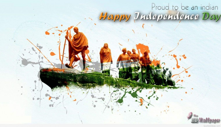 india independence day 2015 wallpapers india independence day indian