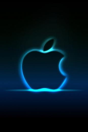 20 Beautiful Apple iPhone 4S Wallpapers