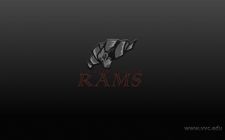 RAMS Athletics   Wallpapers 1680x1050   Widescreen