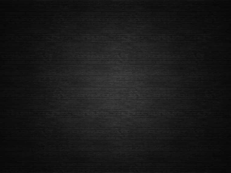 abstract black background wood 01 backgrounds wallpapersjpg