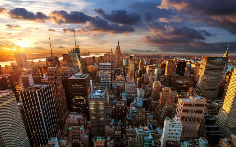 New York City Wallpaper Hd Wide Click To View Short News