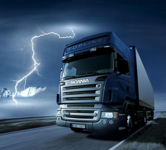AAAAAAAABC8FsOPviOfttMs1600amo caminhoes wallpaper truck 54jpg
