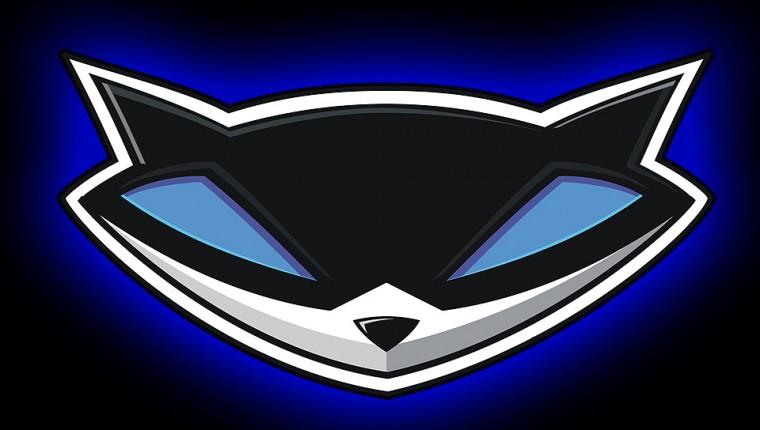 Sly Cooper Logo PS Vita Wallpapers   PS Vita Themes and