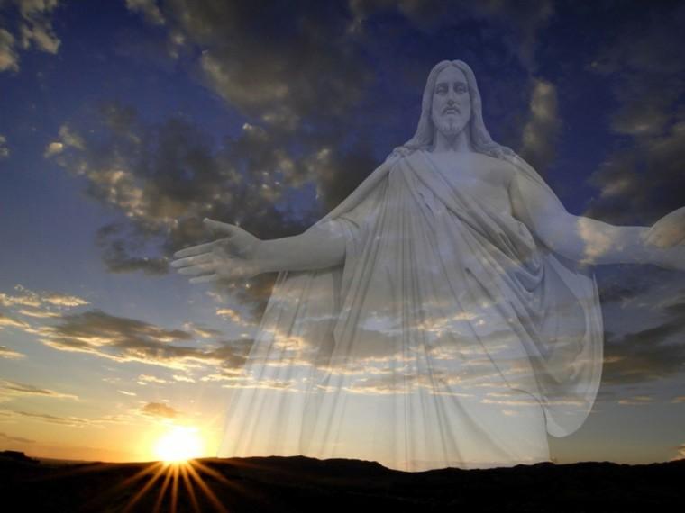 Jesus Christ Desktop Wallpapers Christian Wallpapers